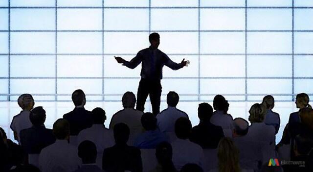 Mau Jadi Pemimpin HEBAT? Calon Pemimpin HEBAT Pasti Baca Thread Ini