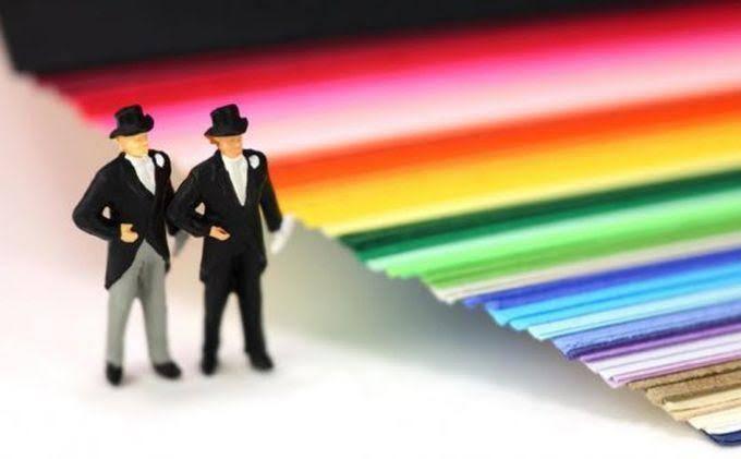 Grup Facebook Gay Pelajar Garut Bikin Heboh, Polisi Segera Selidiki