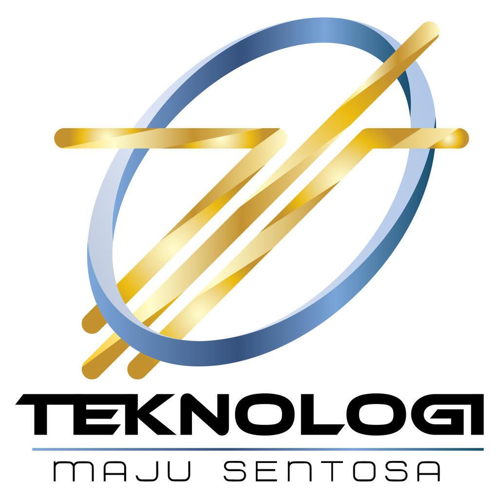 lowongan kerja Senior Linux System Administrator