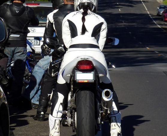 Sebelum Belanja Sparepart Motor Online, Perhatikan 4 Hal ini Gan!