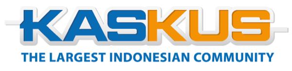 Keindahan Indonesia Yang Lu Orang Harus Datengin