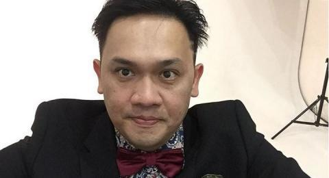 Farhat Abbas Sebut Prabowo cs Pelaku Yang Mengaku Korban