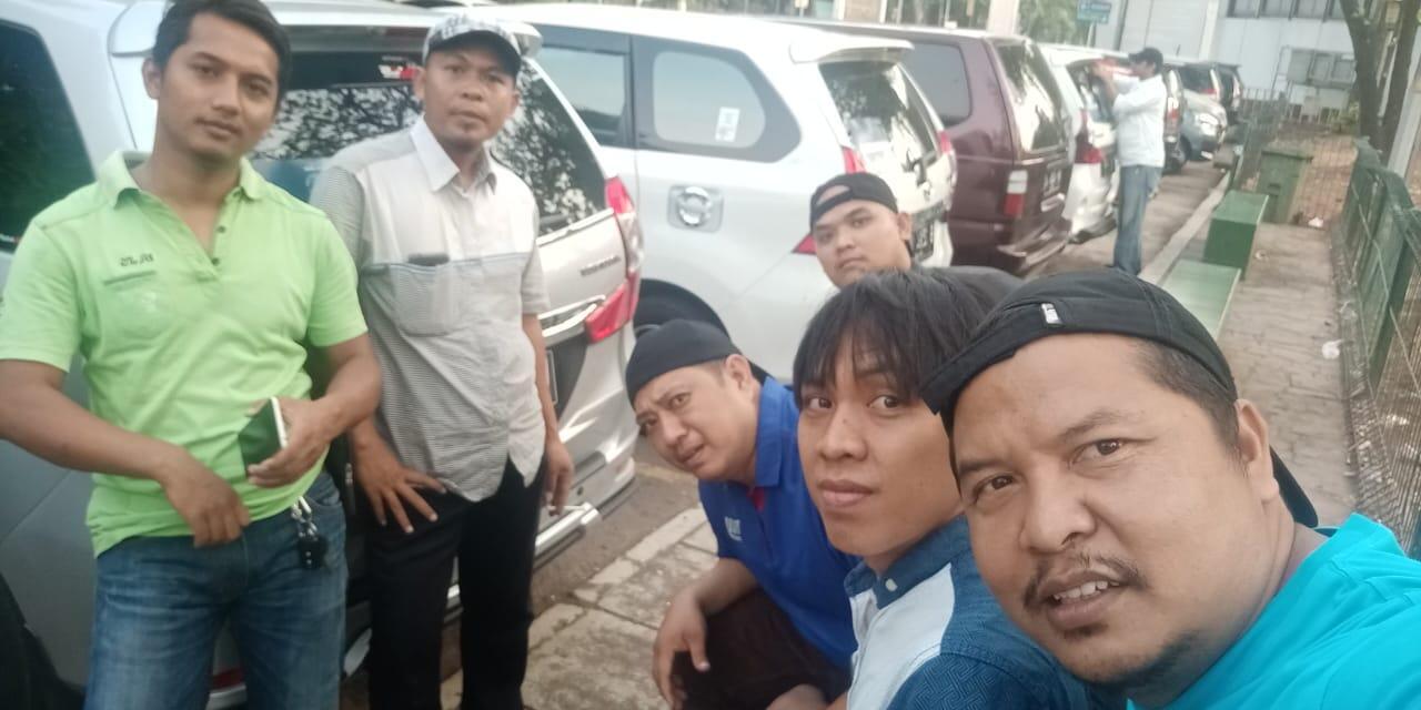 PATTI Rental Mobil Jakarta