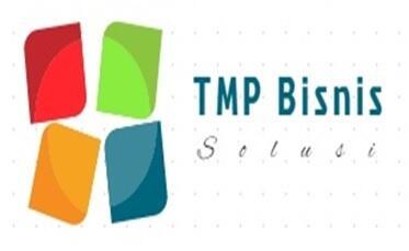 (ASK) All about Teknologi Multi Persada (TMP) Bisnis Solusi