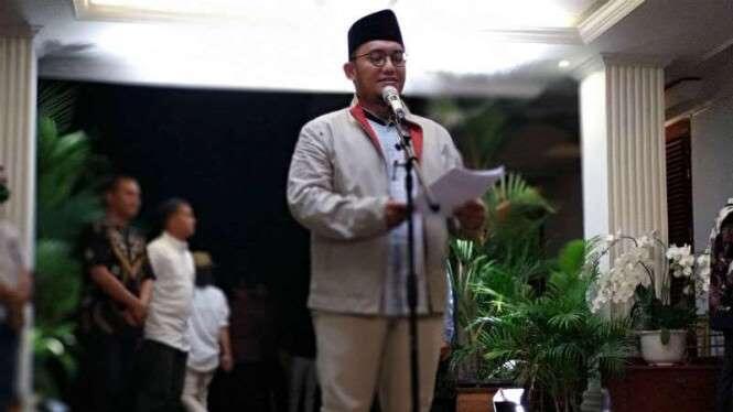 Perhelatan Akbar Sektor Keuangan Dunia di Indonesia, Resmi Dimulai