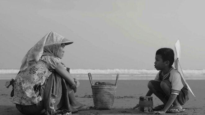 Tiga Film Indonesia yang Nggak Laku di Pasaran Tapi Raih Penghargaan Internasional