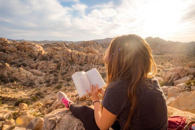 Biar Otak Selalu Segar Saat Belajar, Lakukan 5 Kegiatan Seru Ini Deh