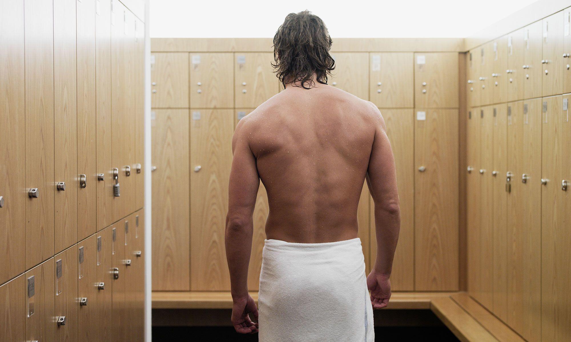 6 Bahaya Langsung Mandi Setelah Berolahraga Ternyata Bukan Cuma Mitos