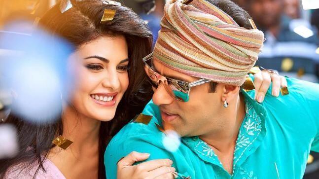 5 Film Bollywood Ini Ternyata Remake dari Telugu, Bahasa Kuno India