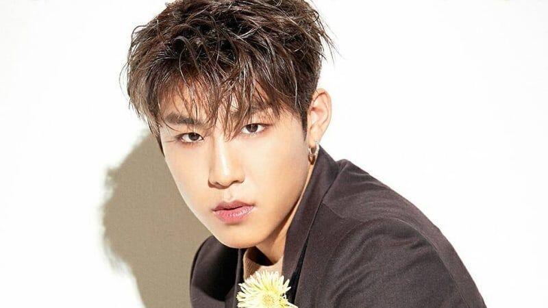 6 Idol Korea Ini Punya Zodiak Scorpio, Siapa Saja?