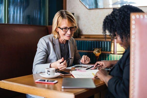 5 Skill Tambahan di Masa Kuliah Ini Bantu Kamu Survive di Dunia Kerja