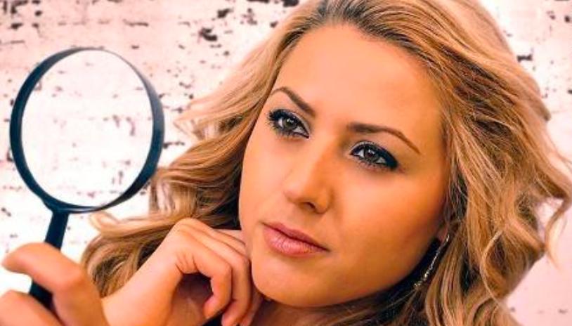 Wartawan Bulgaria Diperkosa dan Dibunuh Usai Laporkan Dugaan Korupsi