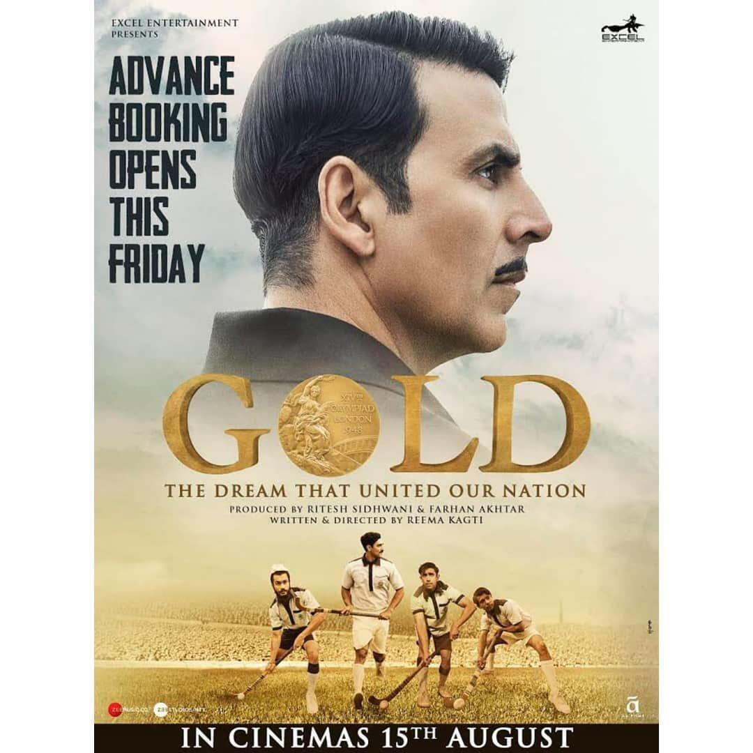 Cerita Inspiratif, 9 Film India Ini Diangkat dari Kisah Nyata