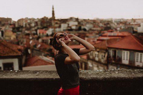 Matamu Sensitif? Tenang Saja, Ini 7 Cara Spesial untuk Menanganinya