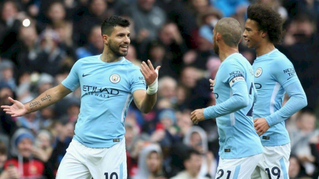 Chelsea Tekuk Southampton 3-0, Tempel Ketat Manchester City