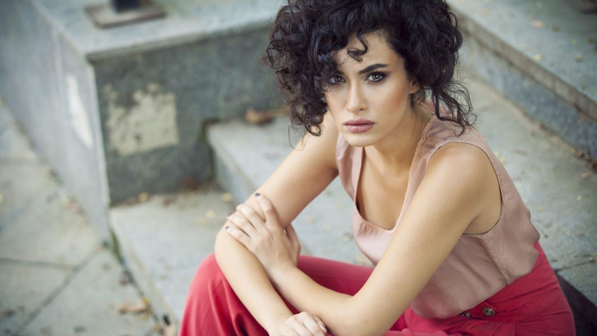 5 Keistimewaan yang Hanya Dimiliki Wanita Turki, Loveable Banget!