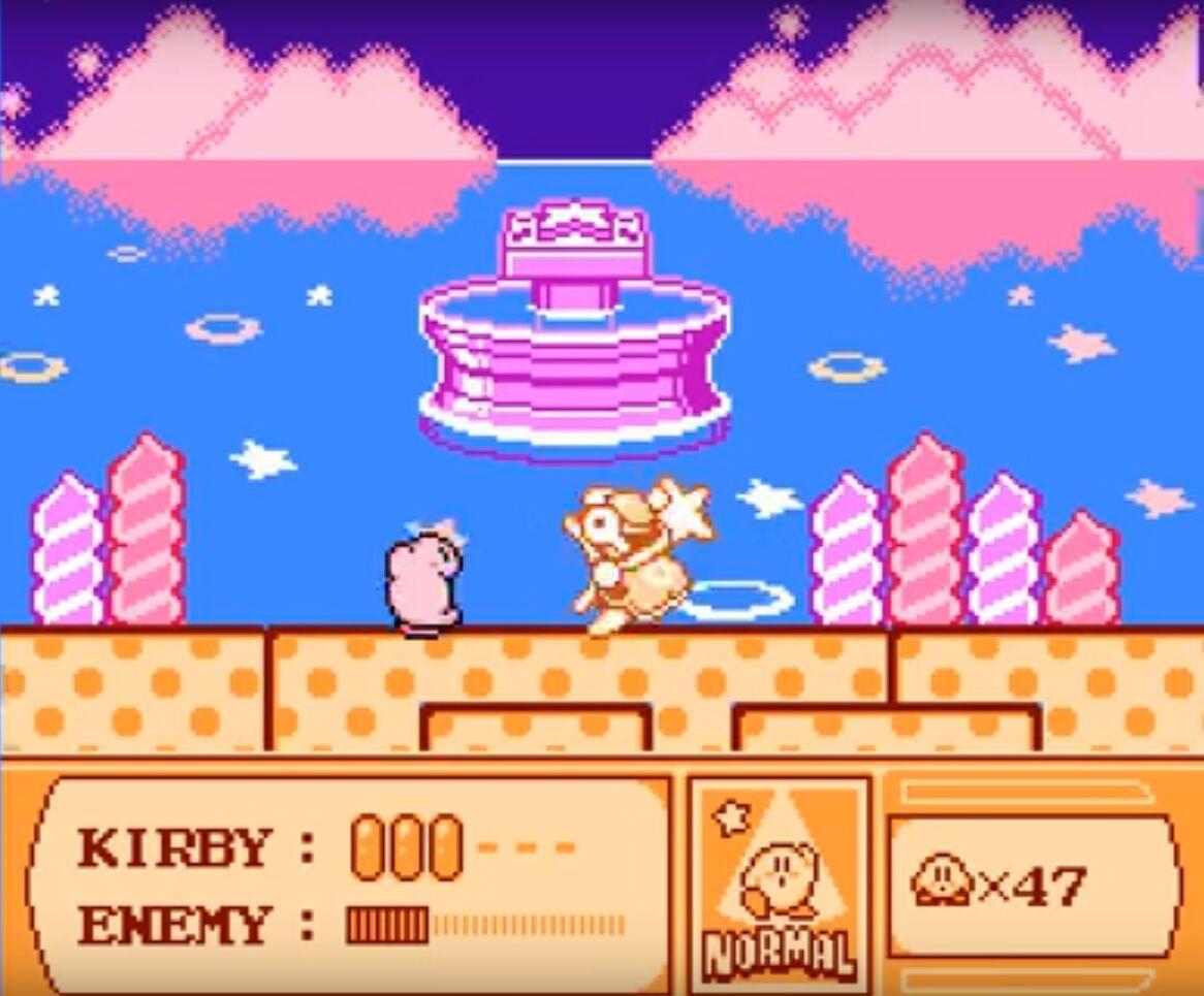 Kami Mau Ini, 8 Game Klasik NES yang Harus Hadir di Nintendo Switch
