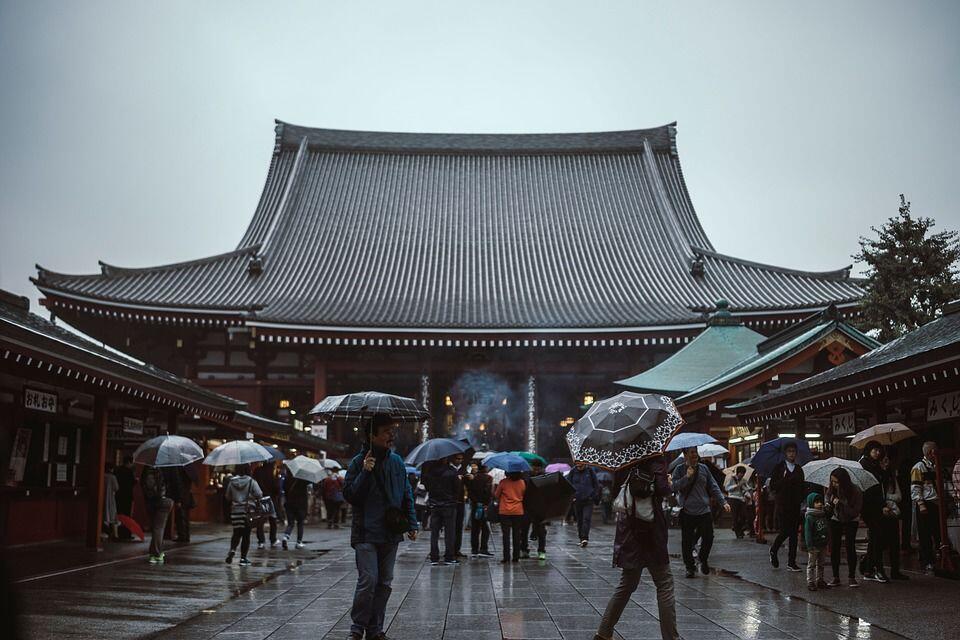 5 Channel YouTube yang Cocok Banget Buat Belajar Bahasa Jepang