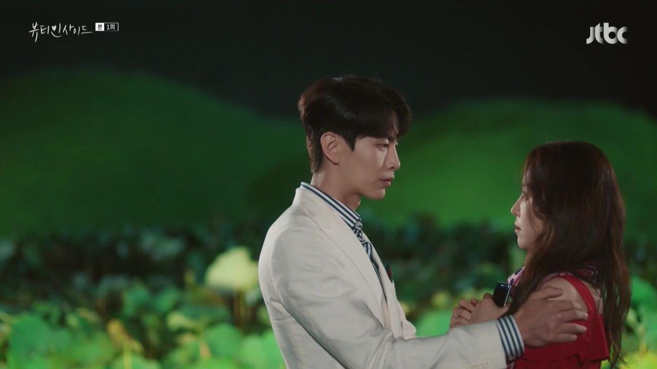 """7 Sifat Cowok yang """"Digilai"""" di Drama Korea Tapi Tidak di Dunia Nyata"""
