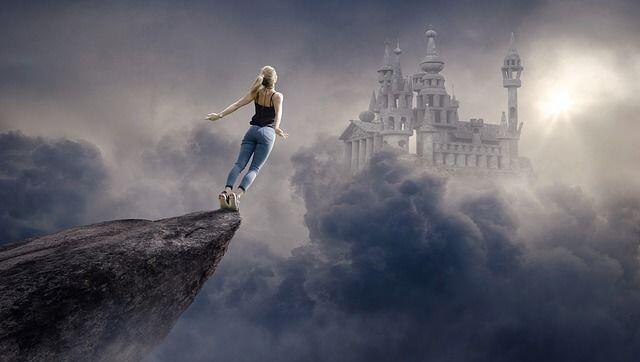 6 Kemungkinan Pahit Kehidupan yang Akan Selalu Kamu Hadapi
