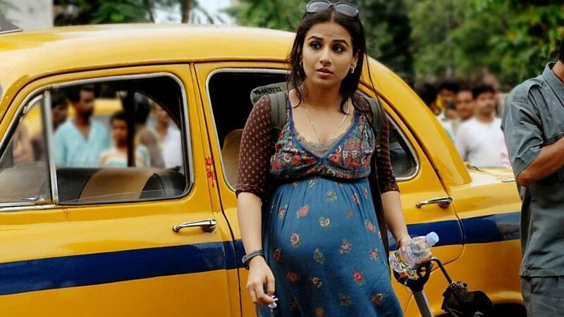 5 Film Bollywood Ini Menampilkan Karakter Perempuan Kuat, Inspiratif!