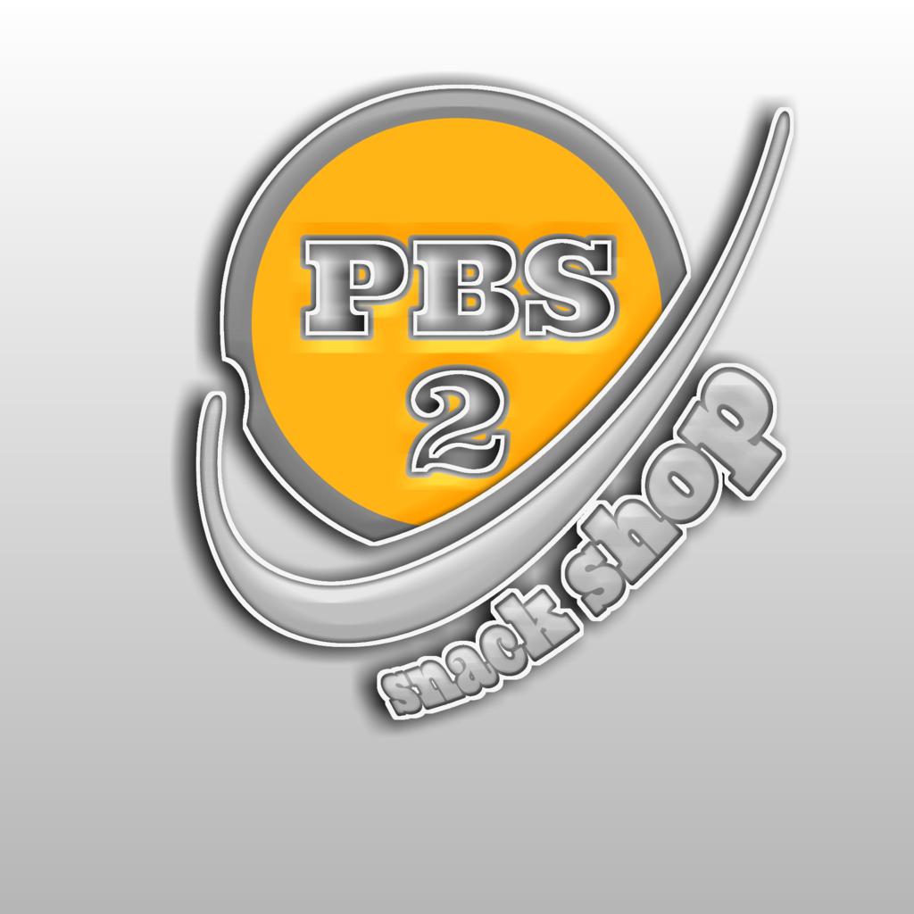 Desain Logo