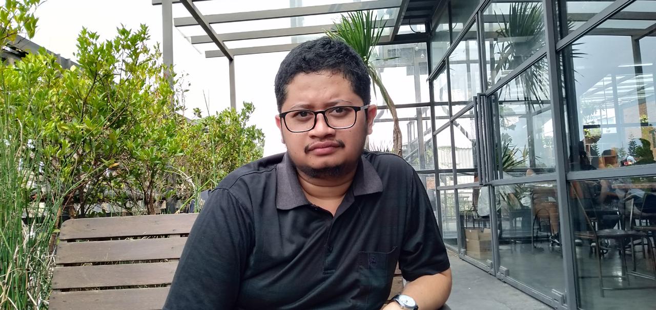 [REVIEW] Oppo A3S - Si Sexy Nan Tahan Lama