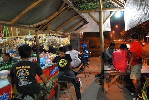 Ini dia Gan, 5 Potensi Bisnis dari Hadirnya Esports Khususnya di Indonesia