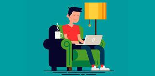 Butuh Penulis Artikel SEO English Freelance, Kerja Dimana Saja