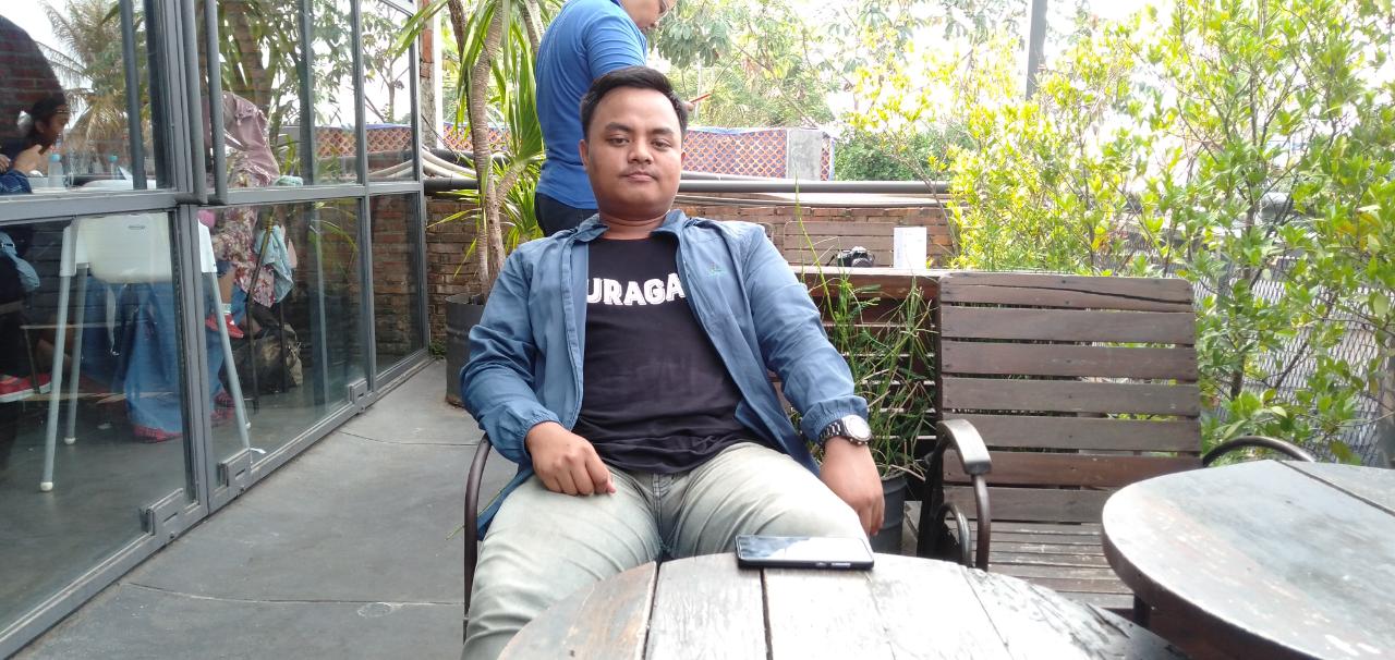 [REVIEW] Oppo A3S - Murah, Mewah, Mantab!