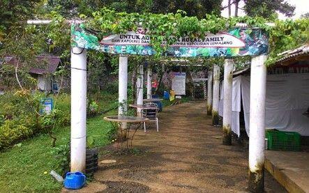 6 Rekomendasi Wisata Edukasi di Lumajang Untuk Keluarga