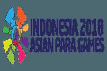 [BREAKING] Para Tenis Meja Indonesia Raih Emas