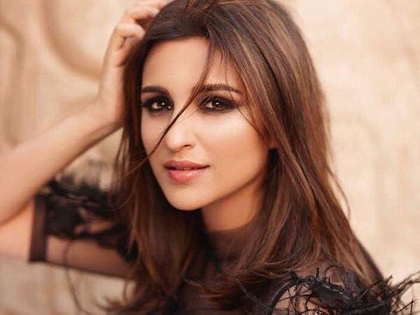 11 Fakta Aktris Manis Parineeti Chopra yang Kini Sedang Naik Daun