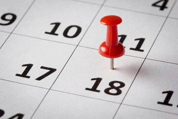7 Kesalahan yang Gak Sadar Cewek Lakukan Saat Menstruasi