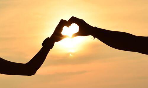 6 Gaya Cinta Dalam Membangun Hubungan, Kamu yang Mana?