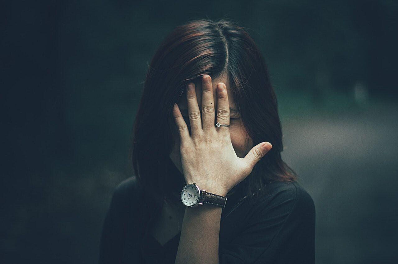 Gak Usah Minder, Ini 5 Alasan Kamu Harusnya Bergaya Sesuai Isi Dompet