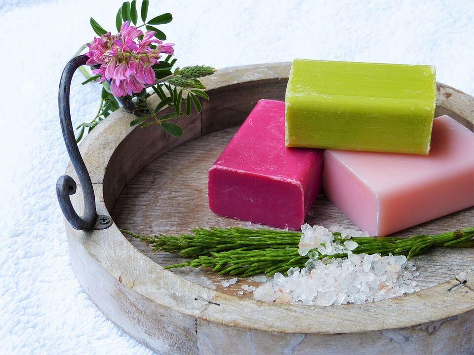 Sudah Jarang Dipakai, Ini Lho 5 Fakta Menarik dari Sabun Batang
