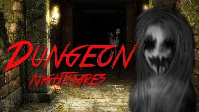 Main Dungeon Nightmare Bikin Hubungan Makin Mesra!