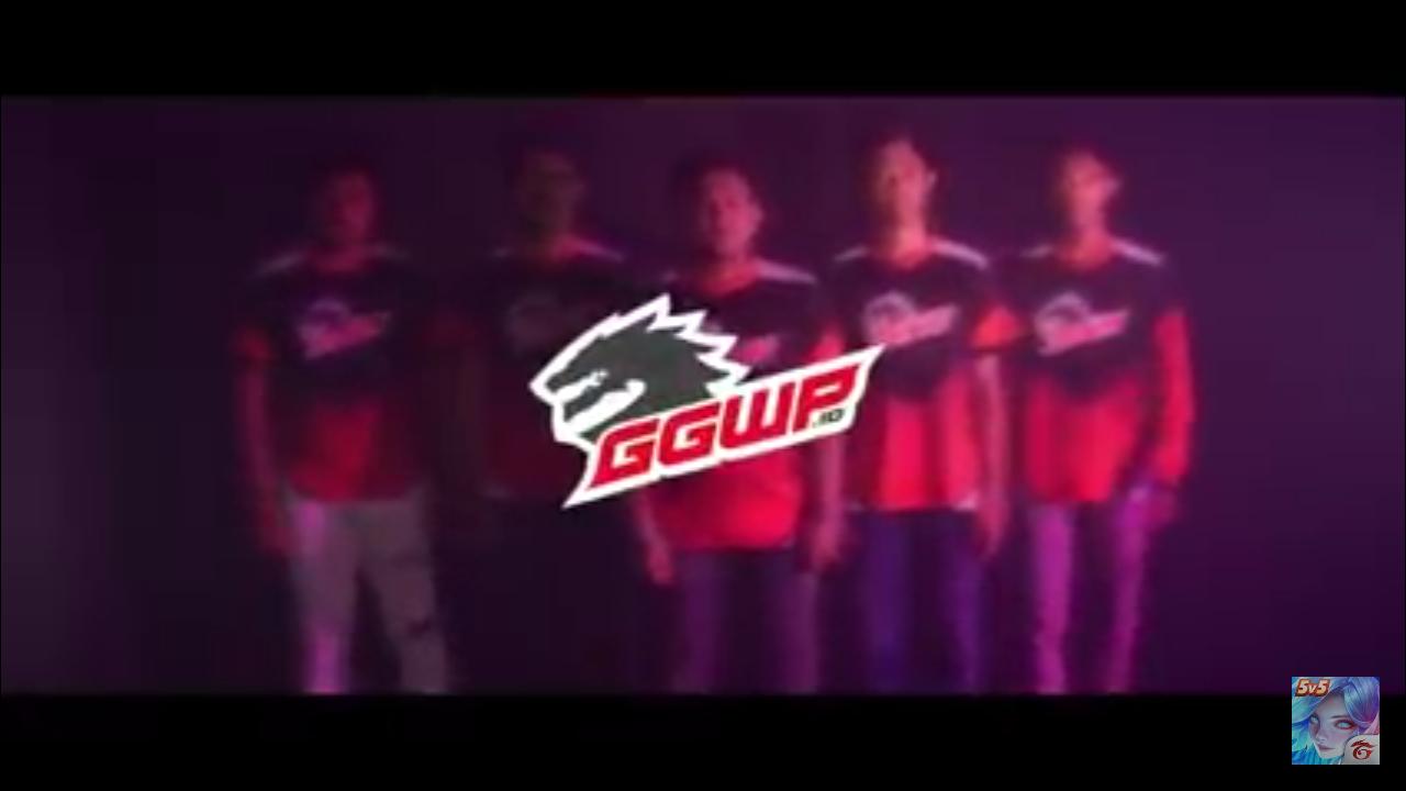 5 Tim eSport Terbaik Di Game AOV Indonesia