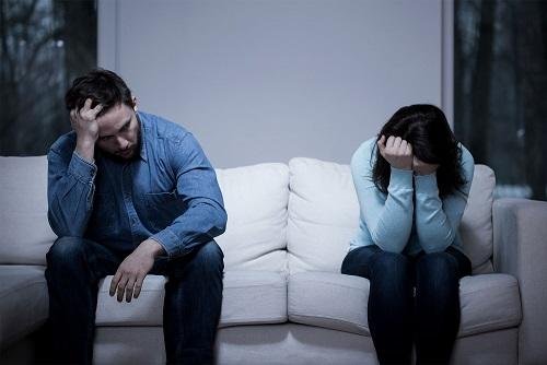 [COC] Keperawanan yang jadi salah satu faktor bahagianya pernikahan #AslinyaLo