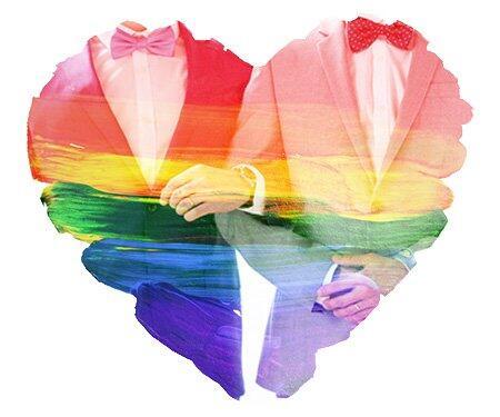10 Kelainan Orientasi Seksual (Perceraian & KDRT Mata Rantai yang Berulang Part II)