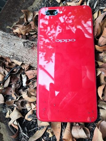 [Review] OPPO A3S, Smartphone Milenial Jaman Now