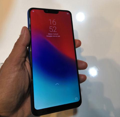 Dibekali Snapdragon 450, Jajal Game Kekinian Favorit Kamu dengan Realme 2