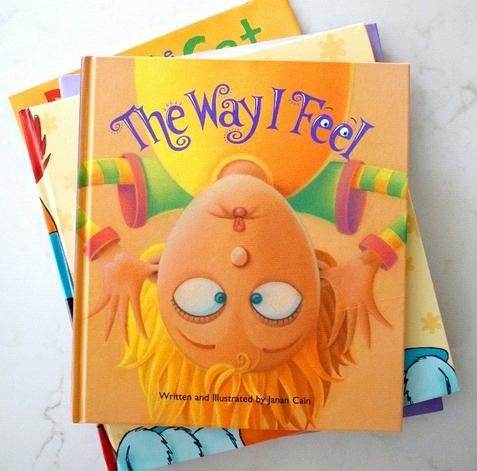 [COC] 5 Tips Membangun Minat Baca Pada Anak #AslinyaLo