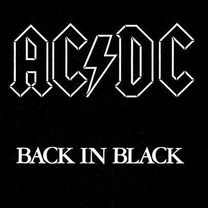 Fakta Keren tentang Band AC/DC