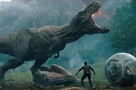 Teori Dan Realita Bahwa Dinosaurus Itu Ada Atau Tidak ?