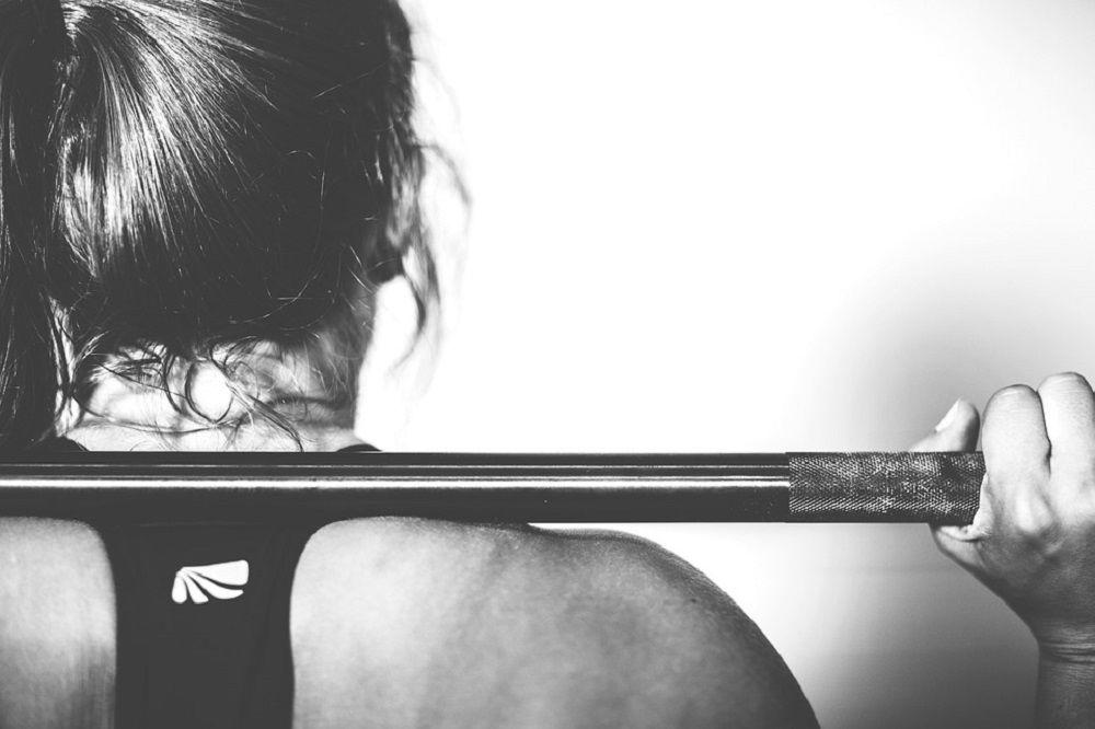 5 Kalimat Motivasi Buat Kamu yang Sering Merasa Pesimis!