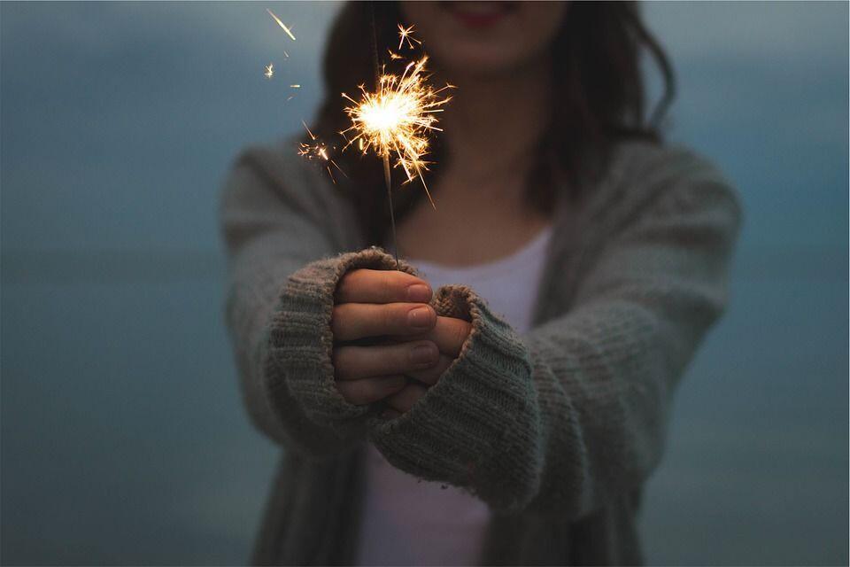 Buat Kamu Yang Diselingkuhi, Ini 6 Cara untuk Bangkit Lagi