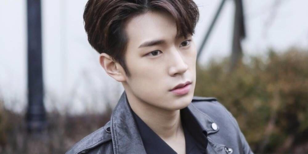 10 Idol Rookie Ini Cocok Jadi The Next Genius Face Masa Depan, Setuju?