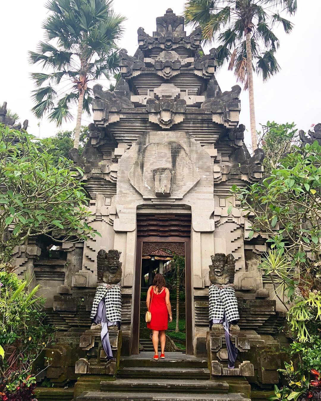 Etnik Banget, 7 Museum di Bali Ini Bikin Liburan Kamu Asyik